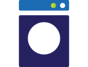 11-vm_icon_dryer